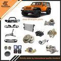 Jeep wrangler aksesuarları/jeep wrangler otomobil/jeep wrangler jk parçaları