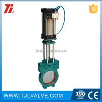 di/wcb/ss pn10/pn16/class150 valve yamaha ce certificate