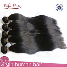 Best Price Wholesale Splendid Quality 100% Malaysian Virgin Remy Hair The Noble Hair