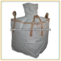 high quality virgin flexible container jumbo bag