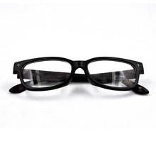 Hot Sale !New Fashion Glasses, Spectacles Optical Eye Glasses