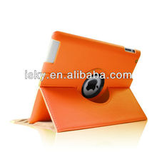 EU,USA Patent leather case for amazon kindle fire hd,Sumsung,google,kindle fire