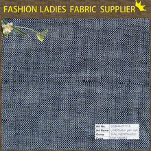 modern fabric corner sofa price of jeans wholesale long denim skirts children denim overalls
