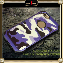 New Customizable Desert Camouflage Large Plastic Covers