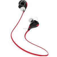 2015 Super durable stereo sport wireless bluetooth earphone for samsung smart tv,headphones bluetooth