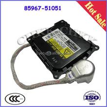 For Toyota Computer Board /Auto Computer Board OEM 85967-51051