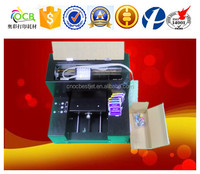 Alibaba China!Universal printer For Epson R230 printer for printing A4 paper or T-Shirt