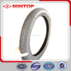 free sample highway tubeless motorcycle tyre 275-17