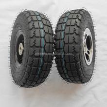 mini scooter Atv Tires 3.50-4 Wholesale