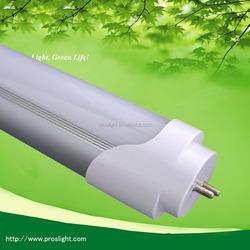 3 years warranty 0.6m 1.2m 1.5m 1200mm led tube light t8