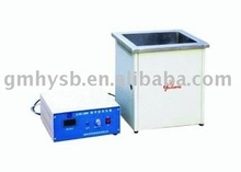 High Efficiency Oil, Rust, Stains removable Industrial Ultrasonic Cleaner