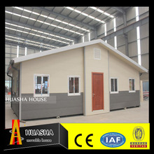 granny flat container house price house designs and plans for Europe