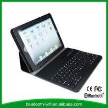 2015 best price Ultra Slim Bluetooth 4.0 Keyboard For iPad