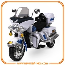 battery charger motorcycle for kids,kids ride on plastic motorcycle,kids rechargeable motorcycle