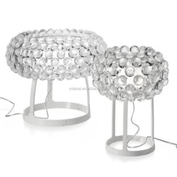 Most Popular decorative table lamp for home&hotel MT2252