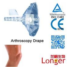 Disposable Adhesive what is pain management treatment Arthroscopy Drape
