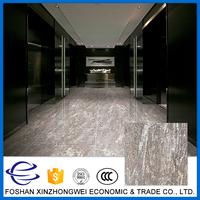 PMC6022 Hot glazed porcelain tile,cheap ceramic tile,old floor tile