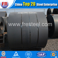SA 36 carbon steel types of steel coils