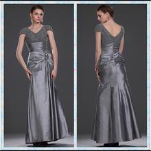 CXL2651 Unqiue Elegant Sequins Elie Saab Evening Dress