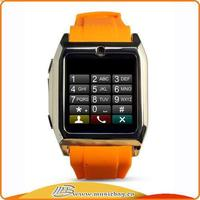 Excellent quality hot selling korea branded phone watch