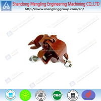 Forging Scaffolding Swivel/Joint/Right Angle Couplers