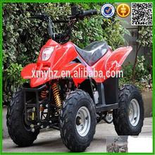 atv china for sale(ATV110-013)