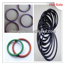 70 shore A Rubber O Ring with REACH certified.