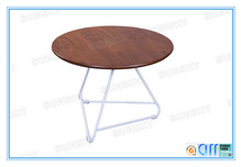 living room small cute tea table with cheap price