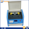 Made in China Best Price 80KV Insulating Oil Dielectric Strength Tester