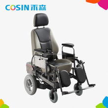 top selling product-electric wheelchair handicap vehicle