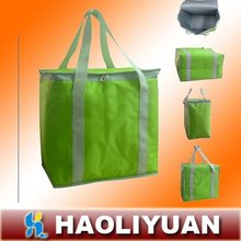 insulated hot food delivery cooler bags