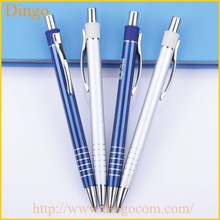 advertising promotional metal pen,special promotional metal pen
