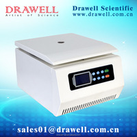 TD4 table top low speed centrifuge