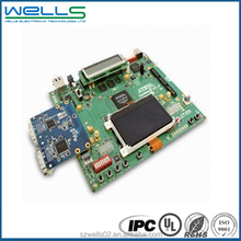 smart phone cell phone circuit boards assembly