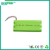 NI-MH Type cells Components power tool battery