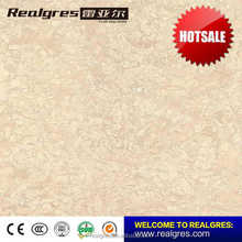 Brand New Product grand design italy polished porcelain tile