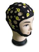 EEG gel / EEG electrode /CE, ISO certificate