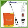 20L Agriculture Pesticide Sprayer Hot Electricity Sprayer