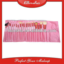 Professional Makeup Brushes Set for Face/Eyeshadow/Blush/Lip