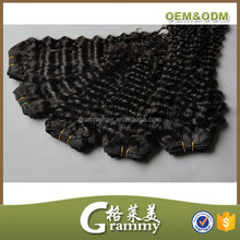 bresilienne human hair products weft wholesale prices