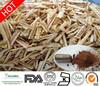 Natural Tongkat ali root extract 200:1/ Raw Tongkat ali /Pure Tongkat ali powder