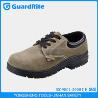 GuardRite Brand The Cheap Allen Cooper Safety Shoes