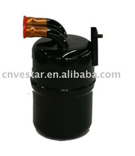 Oil Level Controller for air conditioner