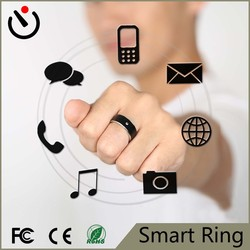Smart R I N G Accessories Mobile Phone Housings For Mobile 6 Inch Smart Phone With Silicone Wristband