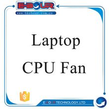 Notebook CPU Fan for HP Pavilion 15 4Pin Laptop CPU Cooling
