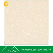 China 600x600mm 24x24 inch polished tile natural stone 60x60 porcelain tile