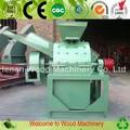 Venta caliente de la alta calidad del precio de fábrica máquina trituradora de madera ceniza de cáscara de arroz producción