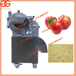 Vegetable Dicer|Vegetable Cube Cutter|Fruit Cube Cutter