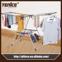 2015 home decor cloth drying rack wholesale furniture