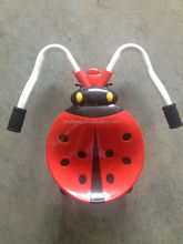 New style kids twist car, with music and flash light, hot sell in China